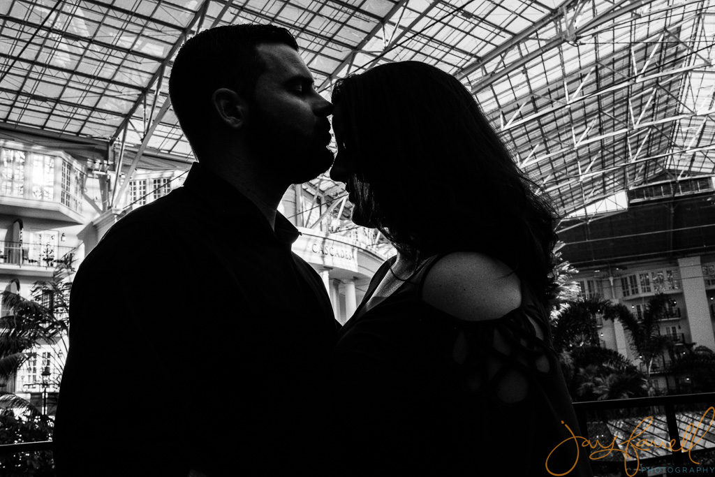 couples lifestyle photos Nashville